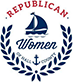 Republican Women of Hall County